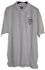 ZfdP-Poloshirt