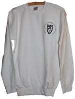 ZfdP-Sweatshirt